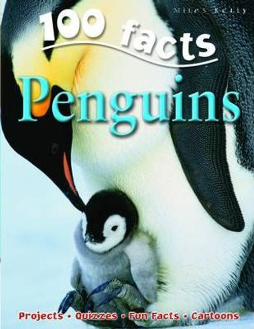 1067penguins