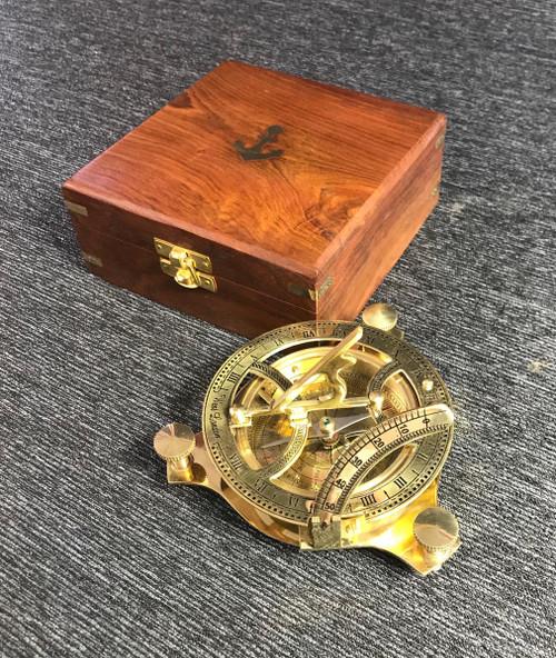 8391compass