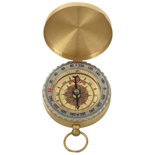2282compass1