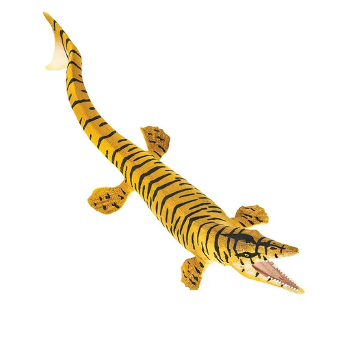 Tylosaurus Toy (23.75cm)