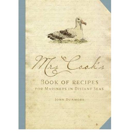 1784recipes