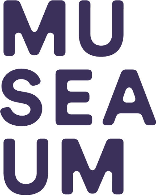 MuseumLogo