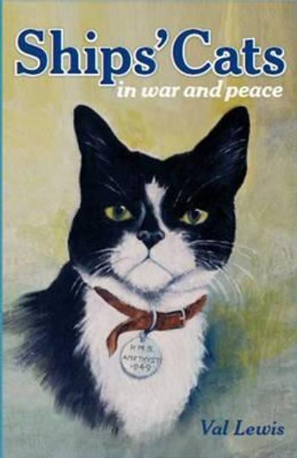 2391shipscats
