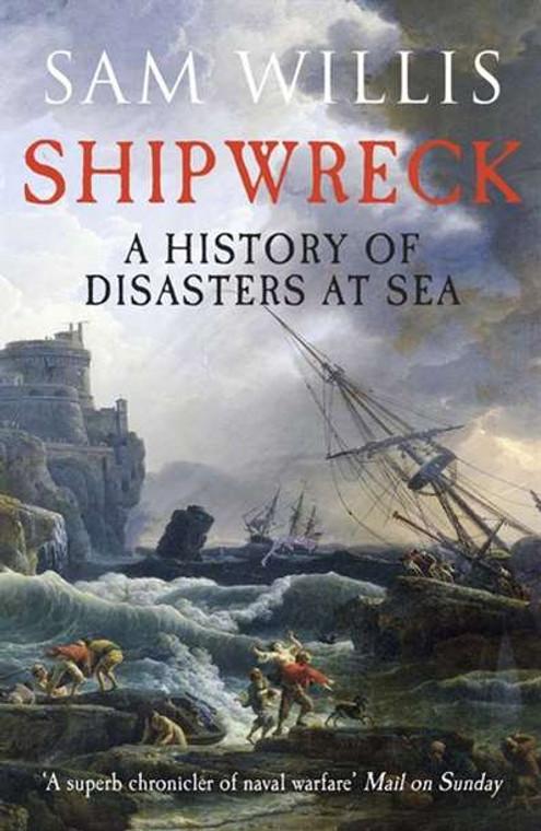 1125shipwreckshistory