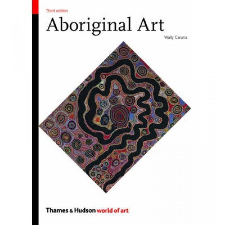 Aboriginal Art (7068)