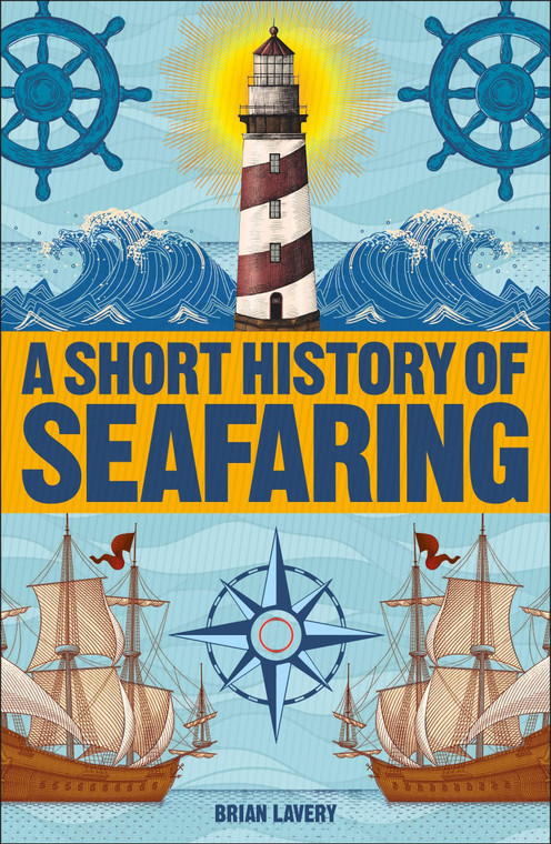 A Short History of Seafaring (4153)