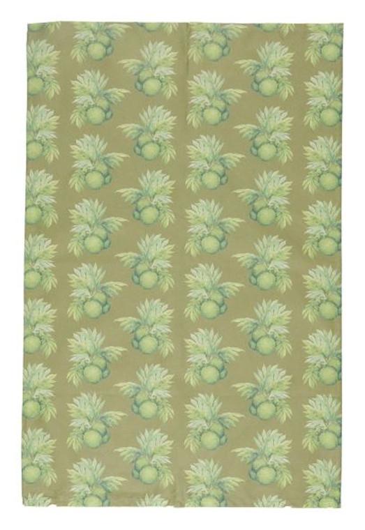 Tea Towel - Breadfruit