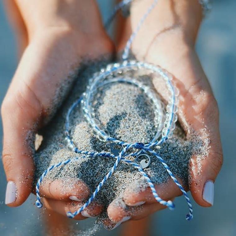 4Ocean Bracelet - Anniversary