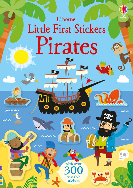 2017piratestickers