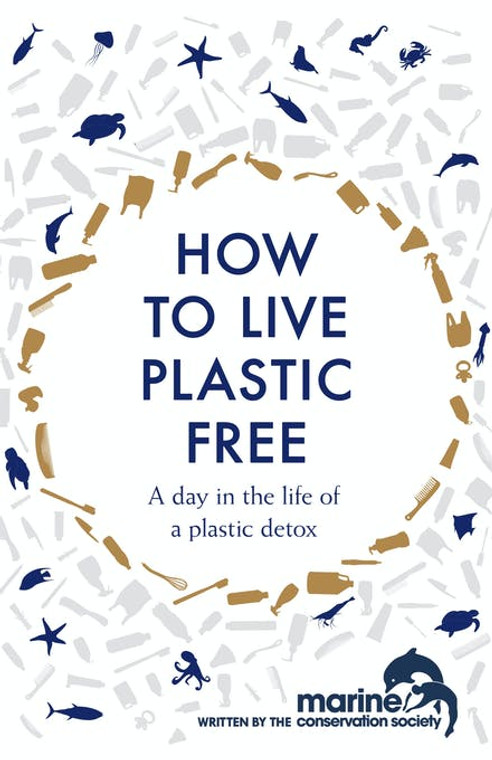 How to Live Plastic Free (5455)