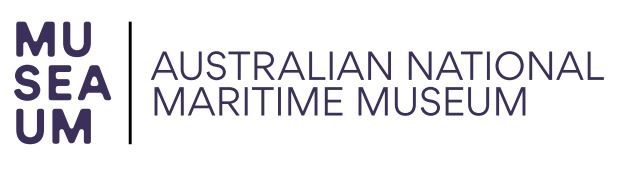 The Store: Australian National Maritime Museum