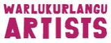 3480-warlukurlangu-logo.png
