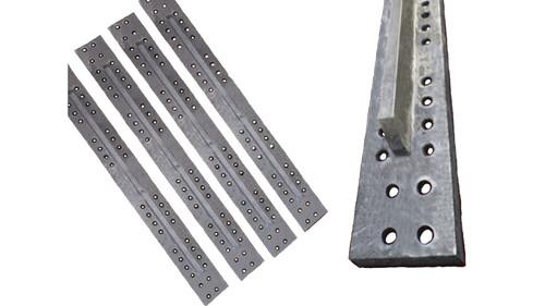 Durable Blast Parts,DBP-456660