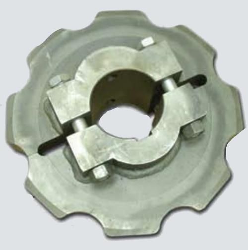 Durable Blast Parts,DBP-420166
