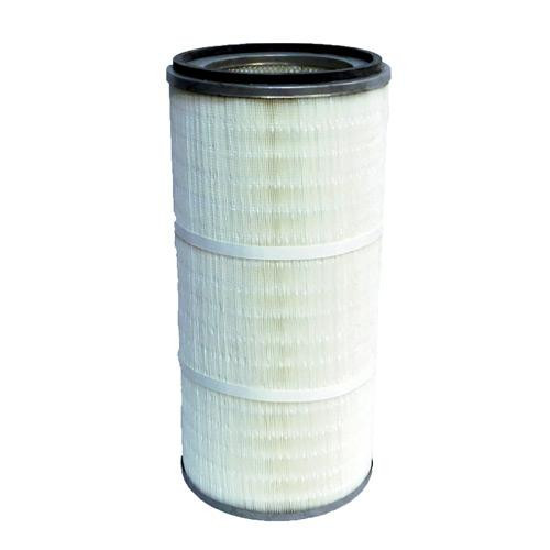 Durable Blast Parts,MTL-75W-8712-0A - FARR - OEM Replacement Filter