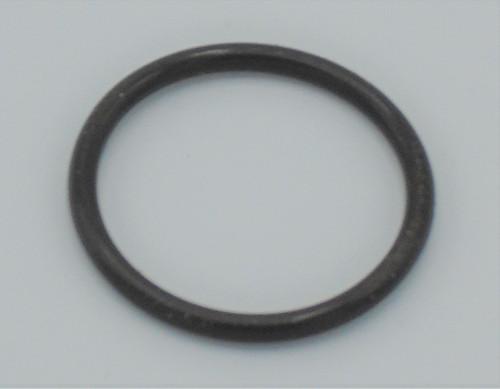 Durable Blast Parts,2130-000-09PKG   TeraValve™ XL, Sleeve O-rings