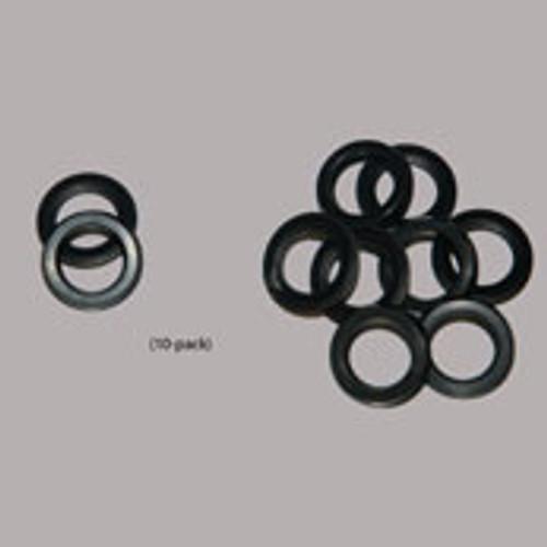 2223-000-10PKG   Combo Seal