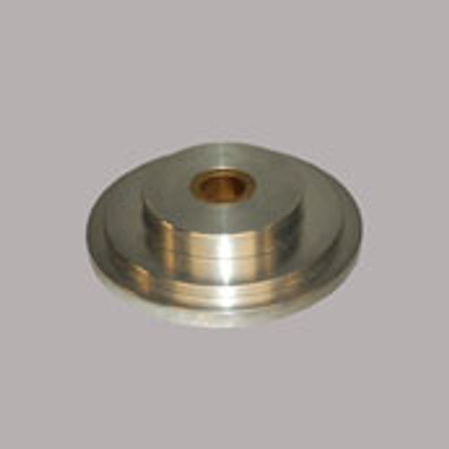 2223-000-15   Combo Lower Rod Guide