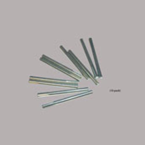 2223-000-19PKG | Combo Drive Pin