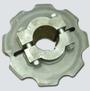 Durable Blast Parts,DBP-424124