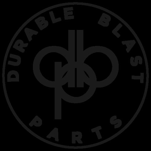 dorable-blast-parts-logo-black-123.png