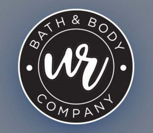 UR Bath & Body
