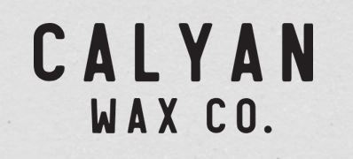 Calyan Wax Co.