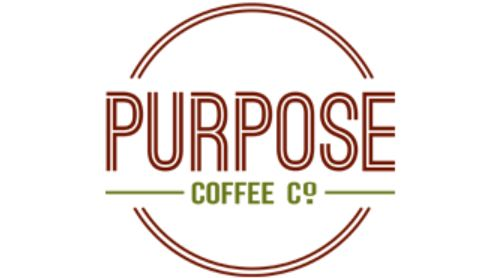 Purpose Coffee Co.