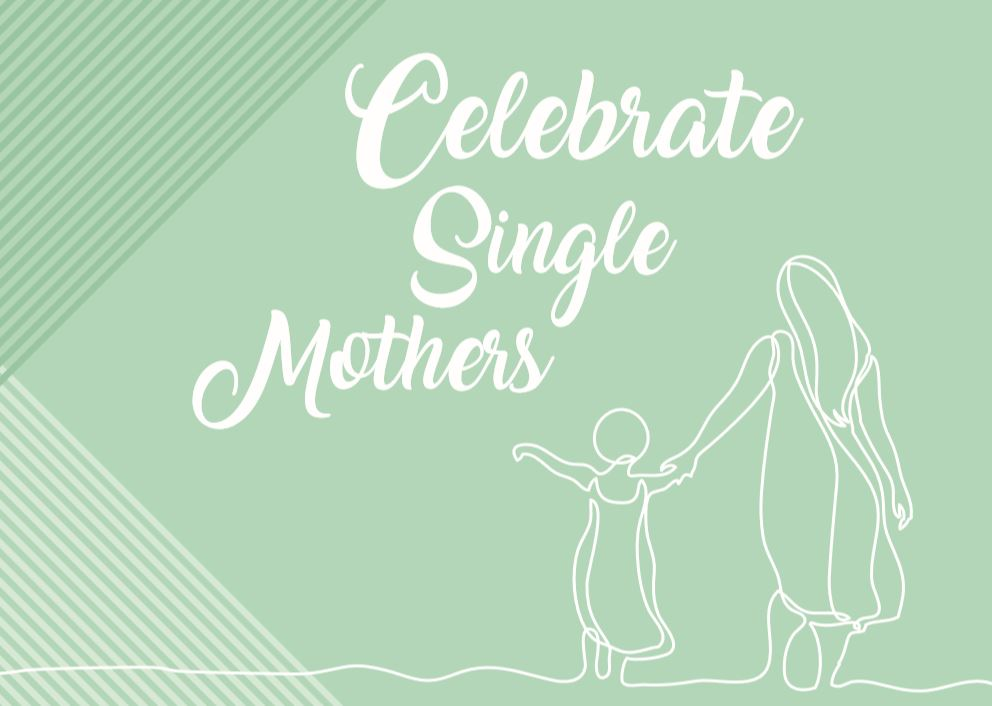 single-mom-giveaway-graphic.jpg