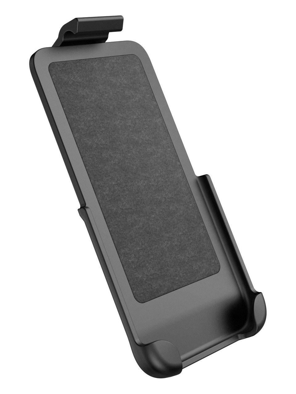 premium selection 183a0 4161a Encased LifeProof Belt Clip Holster for LifeProof SLAM Case iPhone X ...