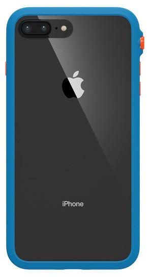 promo code c286d ba5d2 Catalyst Impact Protection Case for iPhone 8+/7+ Plus - Blueridge Sunset