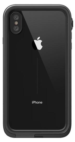 catalyst iphone xs max case