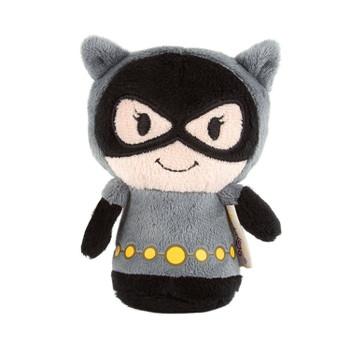 Hallmark DC Comics Catwoman Limited Edition Itty Bitty