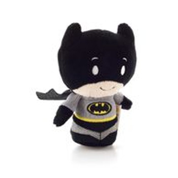 Hallmark DC Comics Batman Itty Bitty