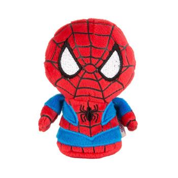 Hallmark Marvel Spiderman Itty Bitty