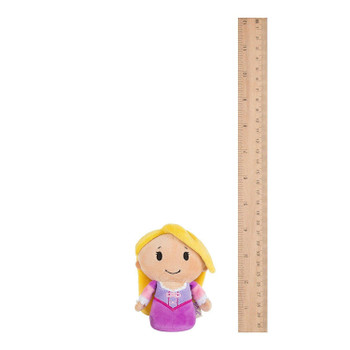 Hallmark Disney Rapunzel Itty Bitty