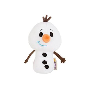 Hallmark Disney Frozen Olaf Itty Bitty