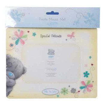 Me to You Bear Special Friends Mouse Mat