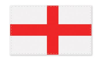 St George's Flag 3 x 2ft