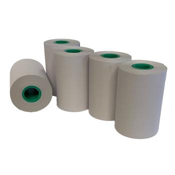 Box of 20 BPA Free 57x38mm Thermal Rolls