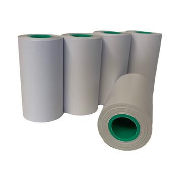 Box of 20 BPA Free 57x30mm Thermal Rolls