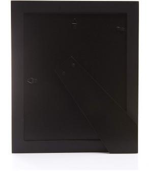Kenro A3 Rio Series Black Photo Frame