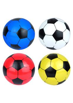 22.5cm PVC Football