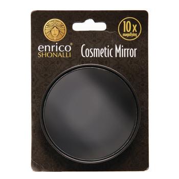 Enrico Shonalli 10x Magnifying Cosmetic Mirror.