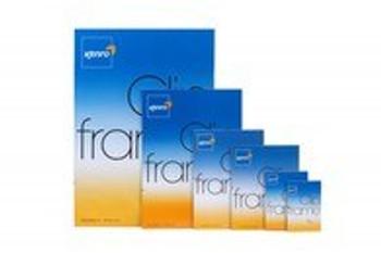 "Kenro Clip Frame 7x5"" / 13x18cm"
