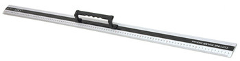 100cm Cutting Ruler with Handle