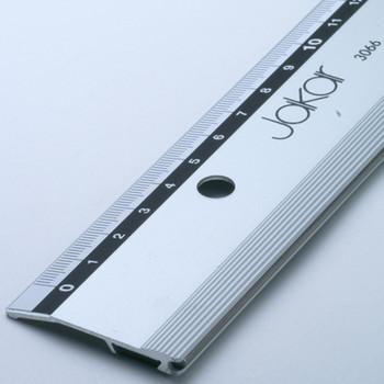 30cm Cutting Ruler