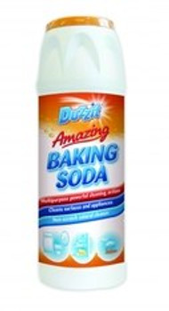 Amazing Baking Soda 500g