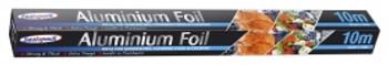 10m x 44cm Aluminium Foil Roll