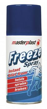 Masterplast Freeze Spray